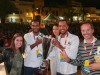 Cous Cous Fest a San Vito, l'Angola conquistato il campionato del mondo