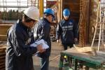 Scoperti 29 lavoratori in nero in provincia di Siracusa