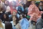 Manca il riscaldamento, 12 aule chiuse: doppi turni al Dolci di Palermo