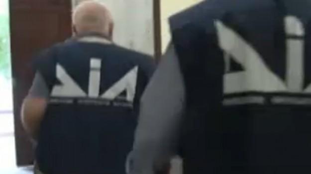 Riciclaggio ed evasione fiscale, sequestrata clinica a Messina
