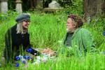 Rgs al cinema, intervista a Diane Keaton