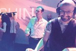 I big dell'house music sbarcano a Favignana