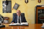 Asp di Palermo, si insedia il nuovo direttore amministrativo Moncada