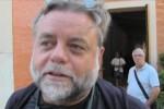 Gigi Burruano, i funerali: da Lo Cascio ad Ernesto Maria Ponte, il ricordo dei colleghi