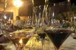 """Omaggio al """"nettare divino"""", degustazioni e cibo a ViniMilo 2017"""