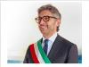 'Ndrangheta in Lombardia 27 arresti, c'è anche un sindaco