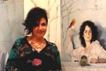 Premio Sciuti a Zafferana, riconoscimento alla pittrice Anfuso