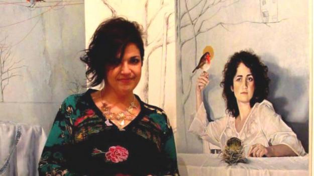 premio sciuti, Zafferana Etnea, Catania, Cultura