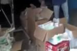 Terapie a domicilio con i farmaci dell'ospedale, arrestate due infermiere a Vittoria