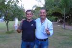 Golf, gare internazionali a villa Airoldi di Palermo: i vincitori