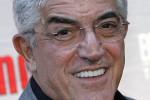 """E' morto Frank Vincent, l'attore di origini siciliane interpretò il boss mafioso nella serie """"I Soprano"""""""