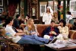 Friends, 23 anni fa andava in onda la prima puntata: l'inizio della sitcom al Central Perk