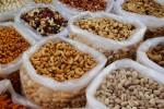 Sì alla frutta secca nella dieta, studio: dona sazietà riducendo l'aumento di peso