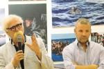 Festival di Fotografia del Mediterraneo a Mazara