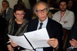 Ordine degli architetti di Palermo, Miceli confermato presidente