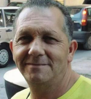 Ustionato mentre accendeva il barbecue, morto un uomo a Palma di Montechiaro