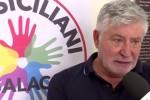 """Movimento """"Noi siciliani con Busalacchi"""", coordinamento ad Agrigento"""