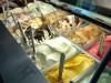Esclusiva: gelato a sorpresa a Palermo, compra un cono e trova un dito