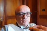 Genovese non lascia la politica, il figlio Luigi possibile candidato alle Regionali