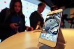Google sfida iPhone, ad ottobre arriva il nuovo smartphone Pixel 2