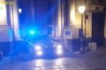 Scambio elettorale politico-mafioso, sei arresti