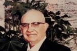 Marineo ricorda il critico letterario Gaetano Foresta