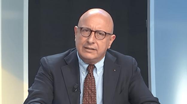 sicilia e-servizi, Gaetano Armao, Sicilia, Economia