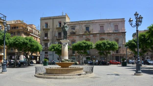 Gela, turismo, Caltanissetta, Cronaca