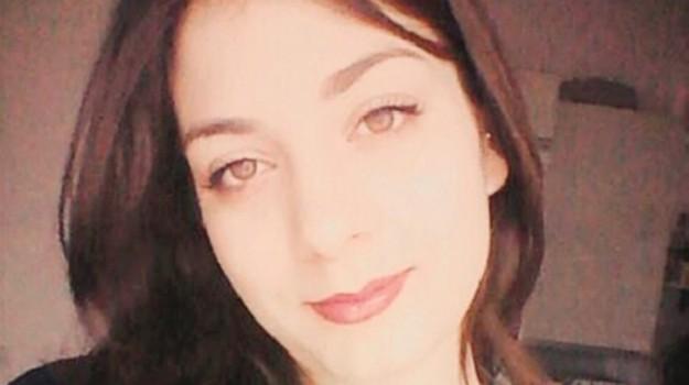 incidente caltagirone, Giulia De Maria, Catania, Cronaca