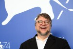 Guillermo del Toro vince il Soundtrack Stars Award per il The shape of water