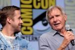 Arriva il primo spot internazionale in italiano di Blade Runner 2049, nei cinema dal 5 ottobre
