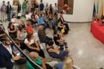 """""""La Bohème"""" in scena a Palermo, sul palco allievi di un workshop sull'opera lirica"""
