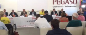 Atleti in pista a Palermo, torna il memorial podistico Salvo D'Acquisto