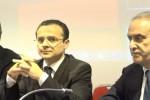 Intesa tra Sicilia Vera e Udc: sostegno a Musumeci
