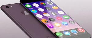 """Sale la """"febbre"""" per i nuovi iPhone, possibile debutto dei modelli 8 e 8 Plus: tutte le indiscrezioni"""