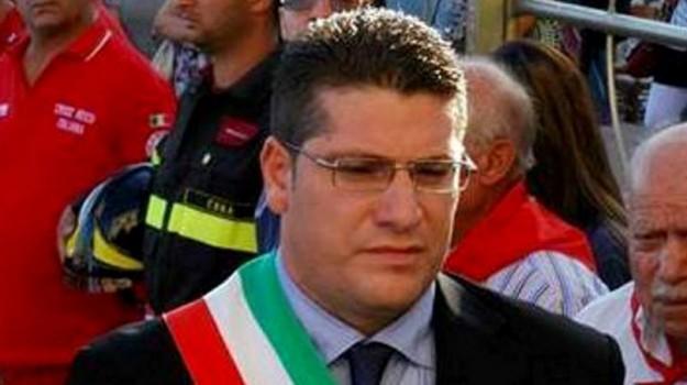 TROINA, Fabio Venezia, Enna, Economia