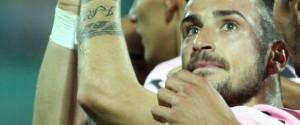 Palermo-Perugia 1-0, decide Nestorovski su rigore: tutti i numeri della partita
