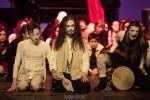 """Messina, al via il Teatro degli Esoscheletri: il debutto a febbraio con """"Hamlet"""""""