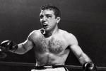 Morto l'ex campione del mondo dei pesi medi, Jack La Motta