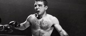 Morto l'ex campione del mondo dei pesi massimi, Jack La Motta