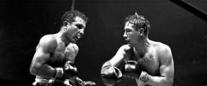 Dalle origini messinesi al Bronx: Jake La Motta, una vita per il ring - Tutte le foto
