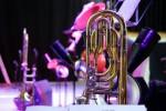 Nuovi corsi alla scuola popolare Brass Group, a Palermo open day con gli allievi