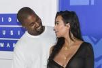 Kim Kardashian e Kanye West al settimo cielo: terzo figlio in arrivo da una madre surrogata
