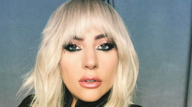 concerto annullato lady gaga, lady gaga ospedale, Lady Gaga, Sicilia, Società