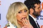 Lady Gaga sta male, dopo Rio annullati i concerti in Europa: salta anche la tappa di Milano
