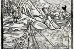 All'asta a New York la lettera di Cristoforo Colombo sulla scoperta dell'America