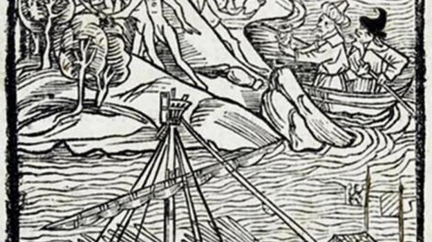 asta lettera colombo, scoperta america, Cristoforo Colombo, Sicilia, Società