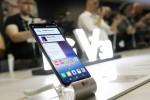Non solo iPhone, marchi concorrenti alla riscossa: i nuovi modelli in arrivo