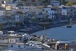 Eolie-Malta, progetto per nuovi prodotti biotecnologici: finanziamento da 2,2 milioni