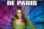 Notre Dame de Paris, gran finale all'Arena di Verona per il musical dei record